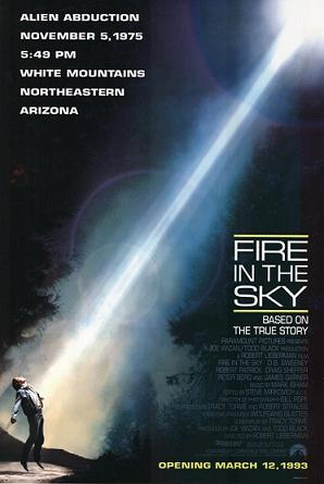 Fire_in_the_sky_poster 1