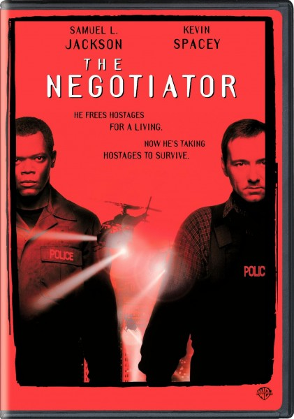 The-Negotiator-Poster