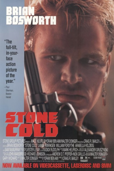 stone-cold-movie-poster-1991-1020211263